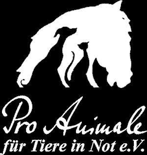 Pro Animale Logo