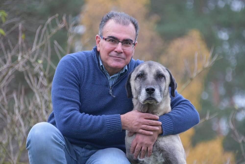 Hassan Tatari